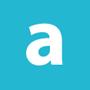 Comprobador de rango de Alexa, Alexa Rank Checker