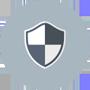 Verificador de dominio sospechoso, Suspicious Domain Checker