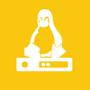 Comprobador de alojamiento de dominio, Domain Hosting Checker