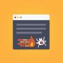 verificación de sitios maliciosos de Google, Google Malware Checker