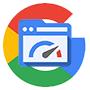Comprobador de estadísticas de velocidad de página Web, Pagespeed Insights Checker