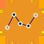 Verificador de posición de palabras clave, Keyword Position Checker