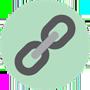 Analizador de enlaces, Link Analyzer