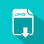 Contador de enlaces de sitios webs, Website Links Count Checker