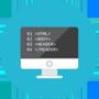 Generador de metaetiquetas gratuito - Meta Tag Generator