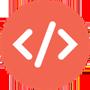 Analizador de metaetiquetas - Meta Tags Analyzer