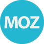 Comprobador de Moz Rank, Mozrank Checker