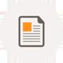 Comprobador de autoridad de dominio, Page Authority Checker