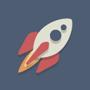 Prueba de velocidad de paginas webs, Page Speed Checker