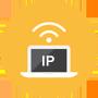 Verificar dominio IP inverso, Reverse IP Domain Checker