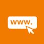 Codificador / decodificador de URL, URL Encoder / Decoder