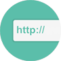 Herramienta de reescritura de URL, URL Rewriting Tool