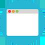 Generador de capturas de pantalla del sitio web, Website Screenshot Generator