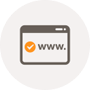 Verificador de redireccionamiento, www Redirect Checker